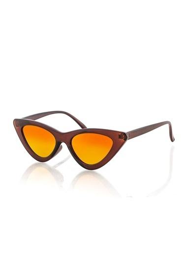 Polo55 Gözlük Fuşya